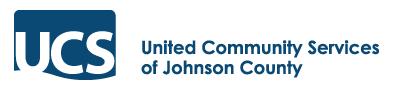 UCS Johnson County