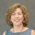 Julie Brewer