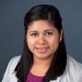 Erika Garcia Reyes